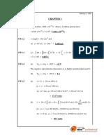 [Sadiku] Practice Problem Solution.pdf