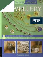 jewellery1.pdf