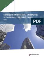 portadaerrors.pdf