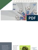 Guía Contar HC.pdf