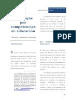 39042008_EL_ENFOQUE_POR_COMPETENCIAS_EN_EDUCACION.pdf