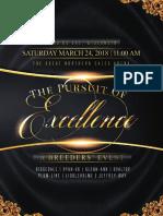 pursuit_of_excellence-catalog_web.2018.pdf