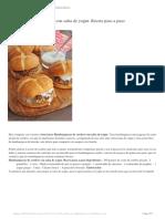 Hamburguesas-de-cordero-con-salsa-de-yogur.-Receta-paso-a-paso.pdf