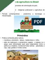 Aula 2-2017.pdf
