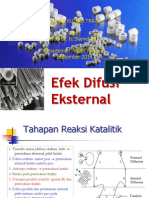Difusi-Eksternal2014.ppt
