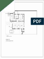 Projeto-casa-Santo-Ângelo-1.pdf