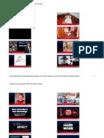 IgnitingTCE-KR.pdf