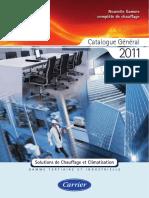 catalogue_complet_2011.pdf