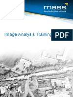 Imagery Analysis Course Brochure EMAIL