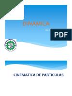 UNIDAD I Aff(Dinamica)