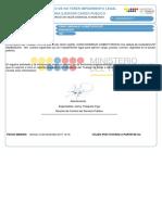Certificado_No_Impedimento_0928426303.pdf
