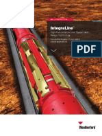 IntegraLine™-High-Performance-Liner-System-with-Swage-Technology-Brochure.pdf