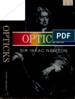 Newton-Optics.pdf
