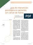 cancer de mama.pdf