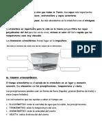 LA ATMÓSFERA.docx