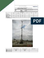Opt-lte Rep Auditoria Fisica Logica Cluster Gye Noroeste Enb Cow e Monte Sinai 06122017