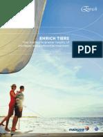 Enrich_Tier_Guidebook_2015_060215.pdf