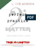 perfect_practice.pdf