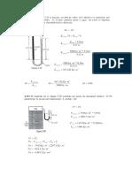 SOLUCIONARIO-FLUIDOS.docx