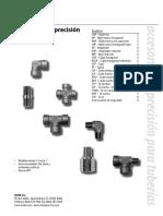Catalog_79026SPA_HOKE_Pipe_Fittings_10.03.13.pdf