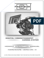Panavision_HD900f_manual.pdf