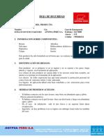 294364259-Pintura-Esmalte-Sintetico-Maestro-Anypsa-Msds.pdf