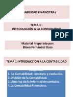 tema1 presentacion