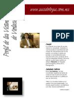 Perfil_de_las_victimas_de_violacion.pdf