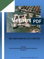 Veracruz Econom i a Local y Problematic a Social
