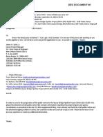 #1 9.21.16 Latest Party Invitation w Draft Public Notice Attachment