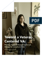 Toward_A_Veteran_Centered_VA_JULY2014.pdf