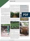 Suelos y Medio Ambiente en LAC_2014