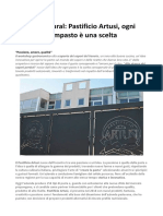 Made Rural, Alla Scoperta Dei Sapori Del Veneto I Cappellacci Radicchio e Crucolo