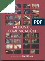 Medios Masivos de Comunicación I