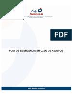 IGCPH-06!00!14 Plan de Emergencias en Caso de Asaltos_unlocked
