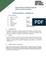 Formato de Sílabo 2015-29.doc