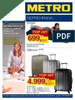 metro-katalog-.pdf