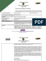 DEPREV_PROCESO_14-1-125413_220011011_11704161