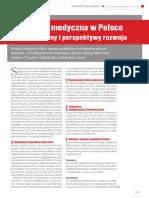 Symulacja Medyczna w Polsce, Str-13-18, OPM 1-2.2018