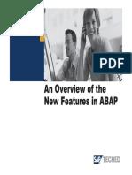 abap1