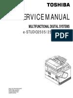 SERVICE MANUAL 2505H (1).pdf
