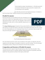 Pavements design.docx