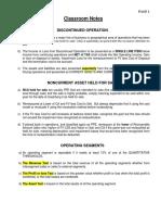Classroom Notes Week 3.pdf
