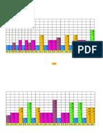 Múltipos y Divisores (1)Con Color