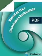 Manual TCC I