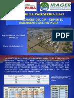 2-avances-cip-tratamiento-rc3ado-piura-pcz-foro-panel-irager-cip-irager-06-06-17