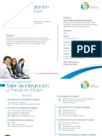 Taller-de-Integración-y-trabajo-en-Equipo-17-y-18.pdf