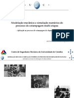Tese PhD António J Baptista (UC)