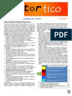 2012 OCT - El Proceso de Barnizado en Maquinas Rotativas