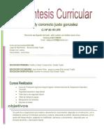 eddy justo (1).pdf